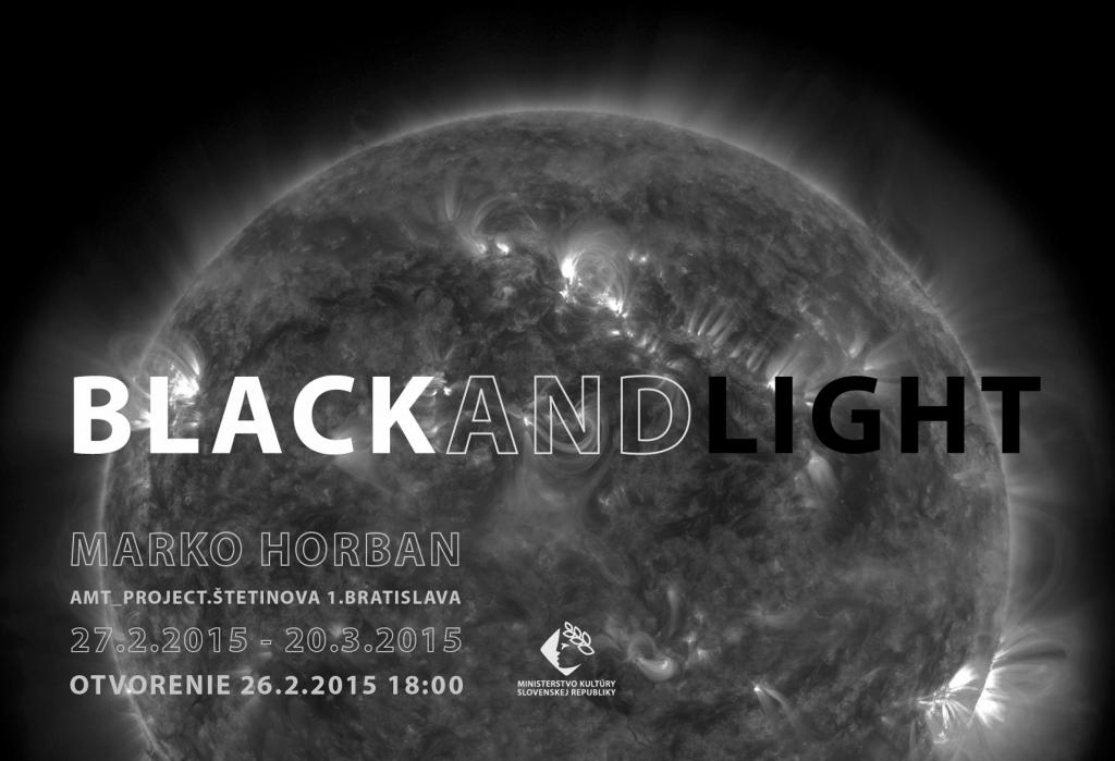 blackandlight_pozvanka