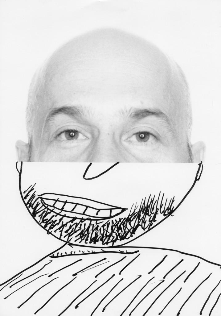 face010